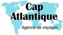 Agence Cap Atlantique